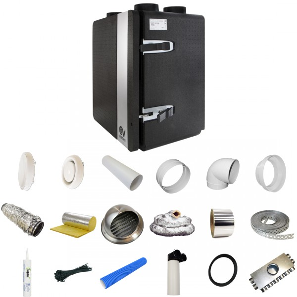 vortice-hr-350-avel-DIY-heat-recovery-kit-bpc-ventilation