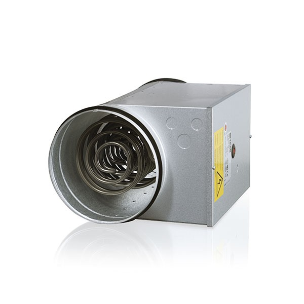 125mm-Circular-Electric-Duct-Pre-Heater-bpc-ventilation