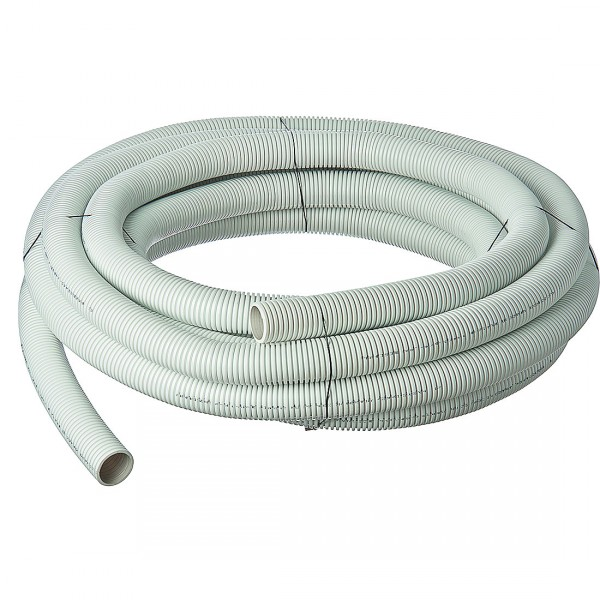 90mm-ducting-radial-ducting-roll-bpc-ventilation