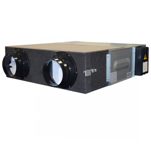 XHBQ-250-TPA-Heat-Recovery-Unit-side-BPC-Ventilation