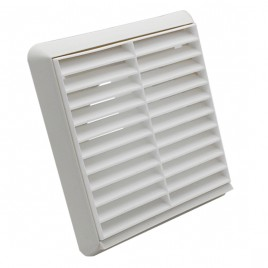 125-mm-louvered-grille-white-GPVC-125W-bpc-ventilation