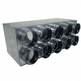 90mm-10-point-rear-entry-distribution-box-1-bpcventilation