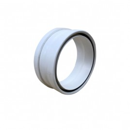 125mm-self-seal-conn-to-conn--bpcventilation