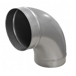 90-degree-bend-metal-B90180M-bpcventilation