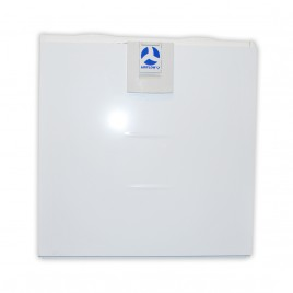 airflow-adroit-dv110-heat-recovery-unit-bpcventilation