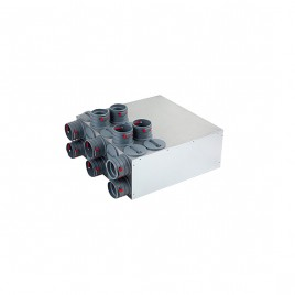 airflex-distribution-box-90000266-bpcventilation