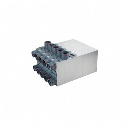 airflow-airflex-pro-15-port-distribution-box-(round)-90000269-bpcventilation