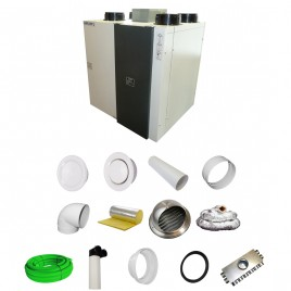 airflow-bv400-basic-green-kit-contents-bpc-ventilation