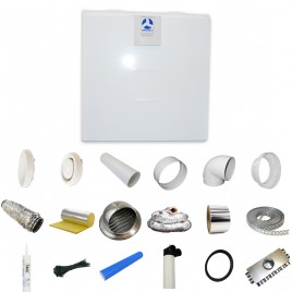 airflow-adroit-dv-110-heat-recovery-kit-bpc-ventilation