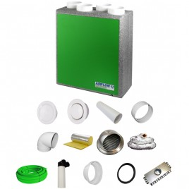 airflow-duplexvent-dv72-basic-radial-kit-bpc-ventilation
