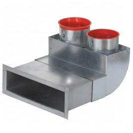 airflow-rectangular-90-wall-plenum-9041144-bpcventilation