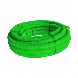 quiet-vent-basic-radial-ducting-green-bpc-ventilation