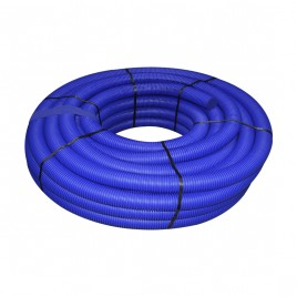 quiet-vent-basic-radial-ducting-blue-bpc-ventilation