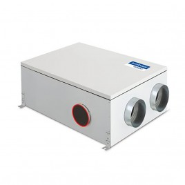 Komfovent Domekt R-250-F Heat Recovery Unit