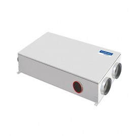 Komfovent-Domekt-R-400-F-Heat-Recovery-Unit-bpc-ventilation