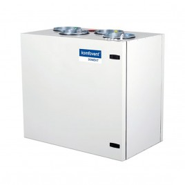 komfovent-domekt-r500v-MVHR-unit-bpc-ventilation