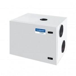 Komfovent-Domekt-R700H-Heat-Recovery-Unit-bpc-ventilation