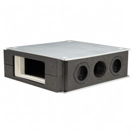 domus-ventilation-distribution-box-view-1-bpc-ventilation