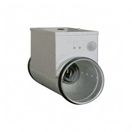 electric-heater-duct-mounted-range-bpc-ventilation