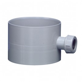 ductwork-condensation-trap-bpcventilation