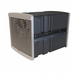 D-Series-Domus-Wall-Fan-WL-BPC-Ventilation