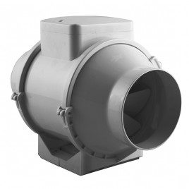 xpelair-ximx-mixed-flow-fan-range-main-back-bpcventilation