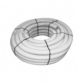 90mm-ducting-radial-ducting-roll-bpcventilation