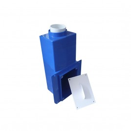 hide-a-hose-mounting-box-for-brick-wall-bpc-ventilation