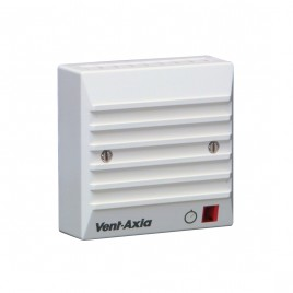 Vent Axia Isolator Relay Controller - 442030