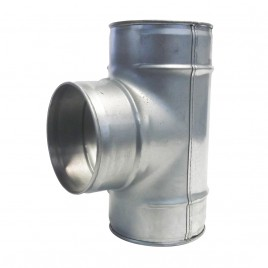 t-piece-metal-200-t-bpcventilation