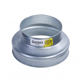 metal-reducers-bpcventilation