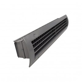 spiral-duct-mounted-grille-3-bpc-ventilation
