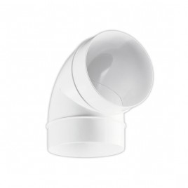90-degree-bend-pvc-B90PVC-bpcventilation