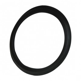 Quiet-Vent 75mm - Standard Sealing Ring (pack of 10) - QV75SR