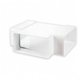 rectangular-t-piece-t204-bpcventilation