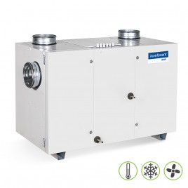 komfovent-rhp-800-u-Air Handling Unit-BPCVentilation