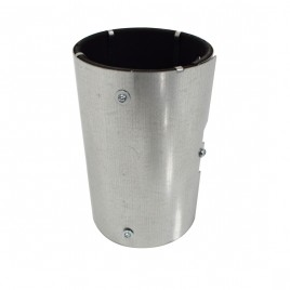 round-fire-sleeve-bpc-ventilation