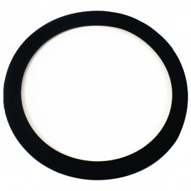 90mm-sealing-rings-bpc-ventilation