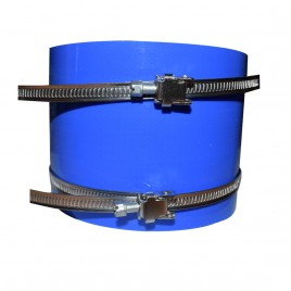 silicone-connector-1-bpc-ventilation