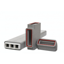 verplas-thermal-rectangular-t-piece-bpcventilation