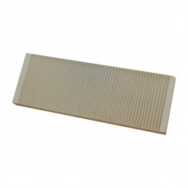 vent-axia-kinetic-advance-m5-pollen-filter-bpc-ventilation