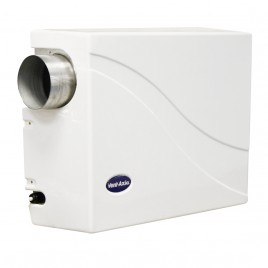 vent-axia-pozidry-compact-with-heater-444767-bpcventilation