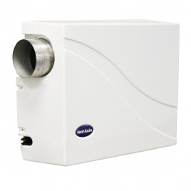 vent-axia-pozidry-compact-444076-bpcventilation