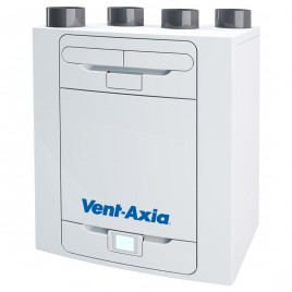Vent Axia Sentinel Kinetic Advance SX Heat Recovery Unit - 405216