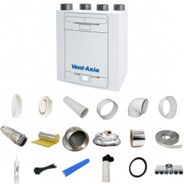 vent-axia-kinetic-advance-S-DIY-heat-recovery-kit-BPCventilation