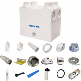 vent-axia-kinetic-plus-b-heat-recovery-system-kit-BPCventilation