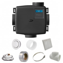 vent-axia-sentinel-multivent-h-central-extraction-kit1-bpcventilation