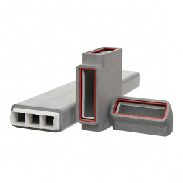 verplas-thermal-rectangular-plenum-spigot-bpcventilation