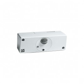 vortice-humidity-sensor-bpc-ventilation