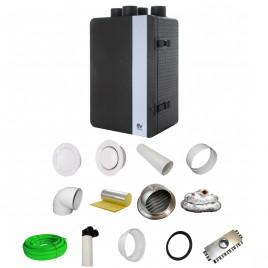 vortice-neti-hr-250-kit-bpcventilation